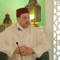 د. أحمد عبادي