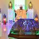 lecture-naji-alarabi-2015-july