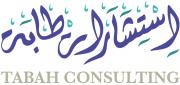 """<a name=""""activity_consult""""></a>استشارات طابة"""