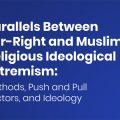Tabah-Futures-Initiative---Extremisms---En